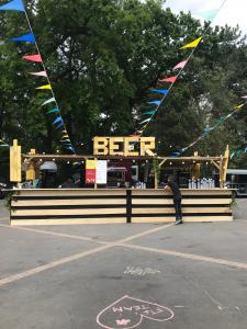 stand mondial de la biere 2