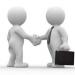 Les partenariats et principaux clients